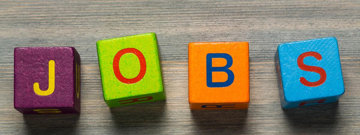 Ebner-Raumausstattung-Jobs
